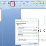 Come Inserire PDF in Powerpoint (anche come allegato)