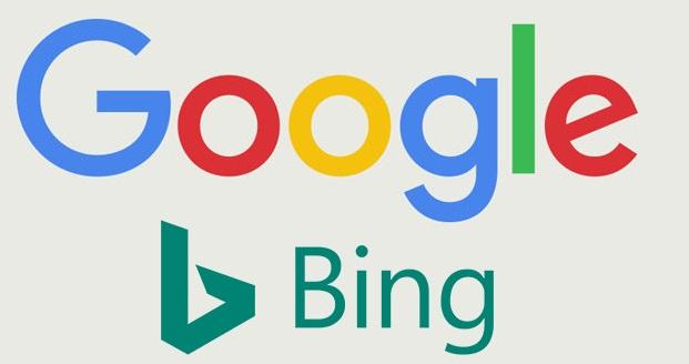 Email Extractor: Estrarre Email da Siti Web, Google & Bing