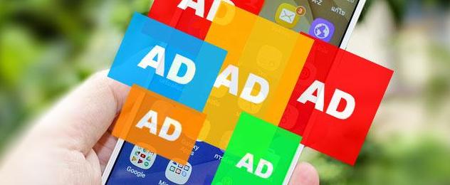Come bloccare pop up su android softstore sito ufficiale - Bloccare finestre pop up ...