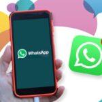 Esportare Numeri Whatsapp su PC/Mac e Android