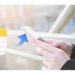 Trasferire Note tra iPhone e iPad