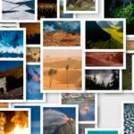 Come Unire due o più Foto su PC