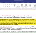Come editare un PDF con Mac - Consulente Tecnologico ...