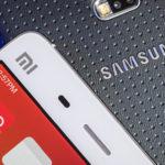 Trasferire Dati Tra Samsung e Xiaomi