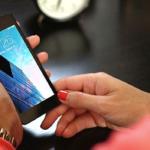 7 Modi per Copiare File dal Computer su Android