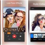 Migliori App di Fotomontaggio Gratis per Android