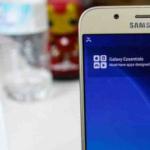 Copiare Foto Samsung Galaxy su Chiavetta USB