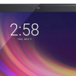 Come Formattare un Tablet Android