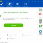 Ottimizzare PC Windows in 3 click. Ecco quali!