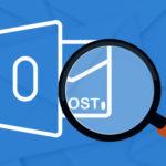 Come Aprire un file OST senza Exchange Server e MS Outlook