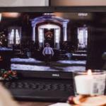Come Riprodure Blu-Ray su Windows 10?