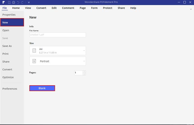 editable pdf forms