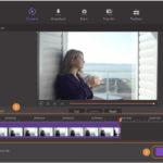 Come Comprimere Video AVI senza perdere qualità
