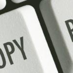 Come Fare Copia e Incolla su PDF?