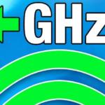 [Risolto] PC non vede WiFi 5GHz ma solo 2.4GHz?