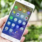 Come Rimuovere Bloadware e App di Sistema su Android (Senza ROOT)
