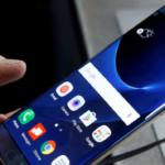 Recuperare Foto Cancellate su Samsung