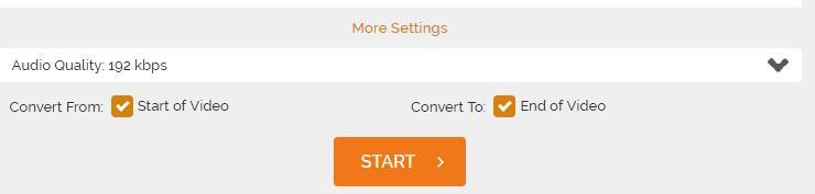 more-settings.jpg