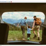 [Gratis] Programma per Aprire Foto su Windows