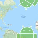 Come Falsificare la tua Posizione su Android