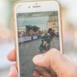 App Gratis per Registrare Schermo Android (con Audio)