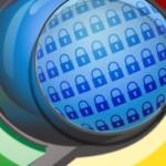 Antivirus senza Installazione con Chrome
