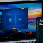 [Guida] Fare Backup & Ripristino Computer con Aomei Backupper