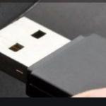 Come Creare più Partizioni su Chiavetta USB o Scheda SD