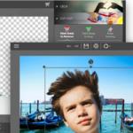Come Modificare Foto Gratis con FotoPhire