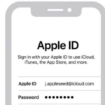 Come Rimuovere Apple ID da iPhone/iPad (Bloccato o senza Password)