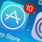 Come Fare Backup Applicazioni iPhone/iPad