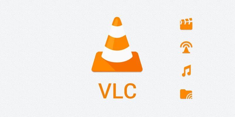 Come Convertire File Supportati da VLC in File MP3