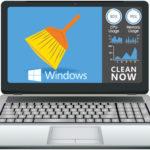 Come Liberare RAM su PC Windows