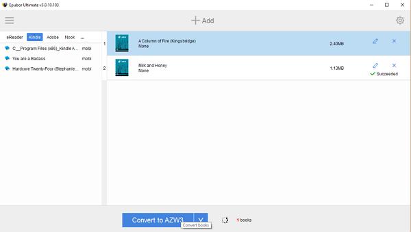 convert-pdf-to-azw3-via-epubor-ultimate