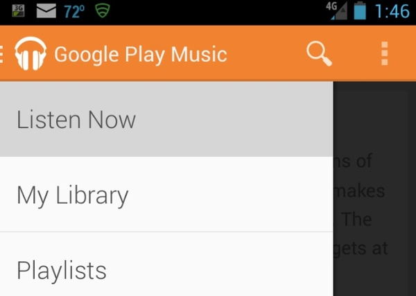 download google paly music