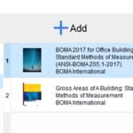 Rimuovere Protezione DRM da ebook EPUB, ACSM, AZW3 e KFX