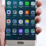 Fare Root Samsung Galaxy S6, S7, S8, S9, S10, S20, S21