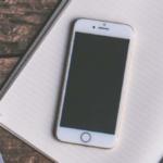 Usare iPhone come Mouse su Mac