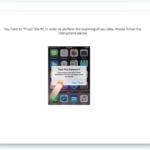 Come Ripristinare ID Apple (senza password)