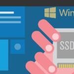 Installare Windows 10 su SSD. Come fare?