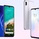 [Risolto] Copiare Dati tra due Xiaomi