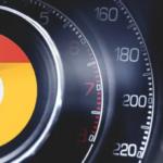 Chrome Lento? Ecco come Velocizzare il Browser