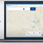Come Falsificare Posizione GPS su iPhone e iPad con dr.Fone Posizione Virtuale