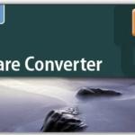 Come Creare una Macchina Virtuale su Windows 10