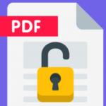 Come Proteggere PDF da Stampa