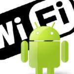 Cellulare Android non si Connette al Wi-Fi? Ecco le Soluzioni!