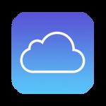 icloud-icon-100310077-large