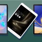 Tablet Android Bloccato sulla Schermata Caricamento e non si Avvia. Come Risolvere?