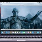 Come Riprodurre Video AVI, WMV, MKV e MTS su Mac?