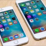Eliminare File Inutili su iPhone 12/11/X/8/7/6 (automaticamente)